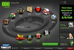 us online casino online spielen gratis