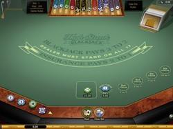 Online Casino Jackpotcity - Analysis