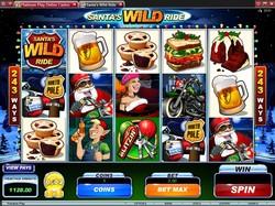 Platinum Casino Instant Play