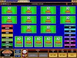 online casino video poker casino spile